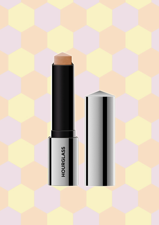 Beauty report: Hourglass Vanish Flash Highlighting Stick