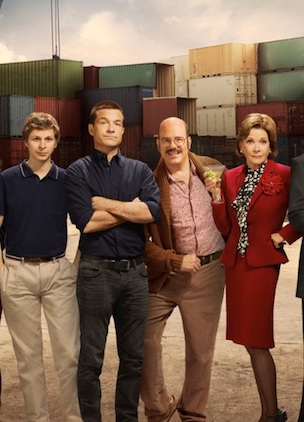 Arrested Development Season 5 won't be coming to Netflix in Aus
