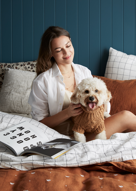 5 brands that should be on every pet-lover's radar