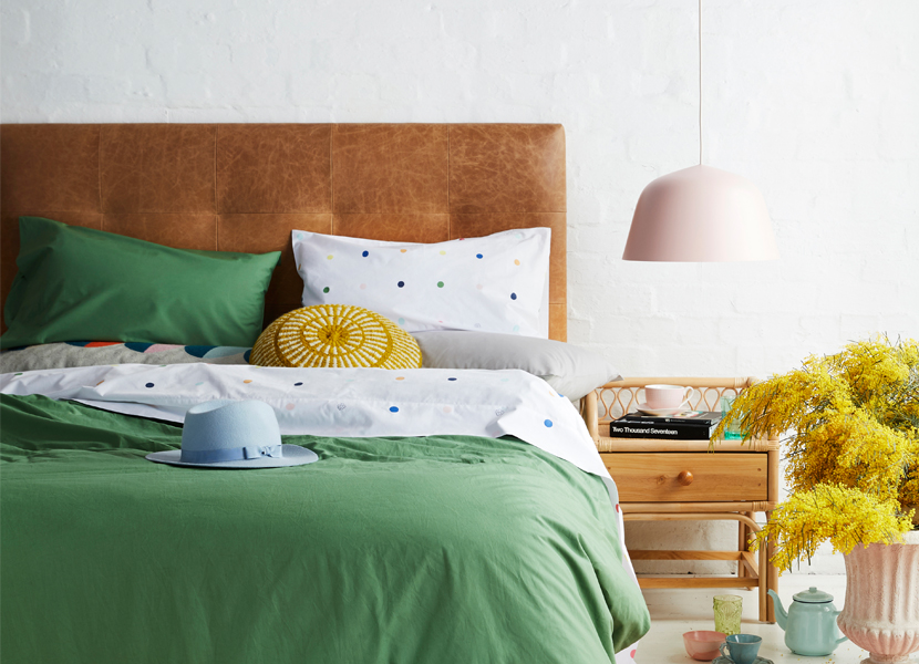 4 brands to ensure you get a better night's sleep