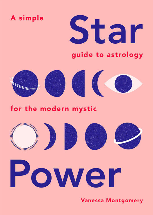 Book review: Star Power