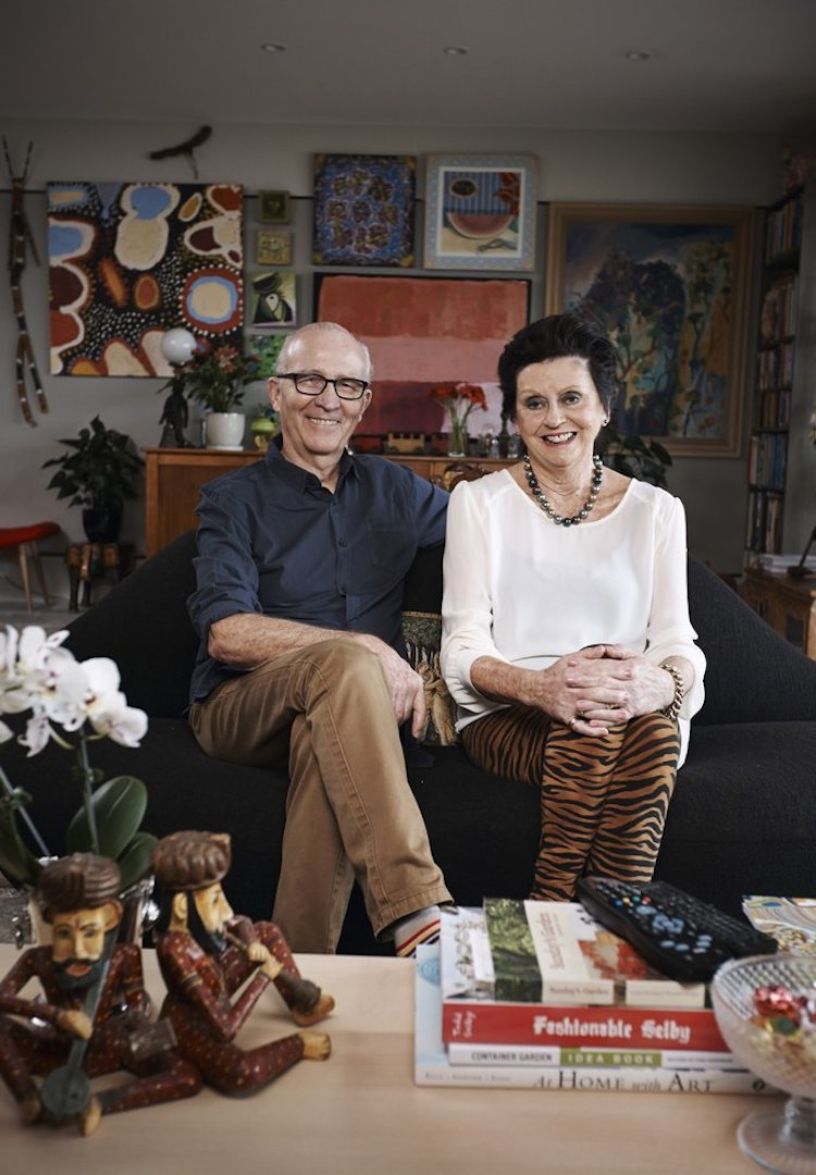 Calling all attention seekers: Gogglebox is casting for 2019