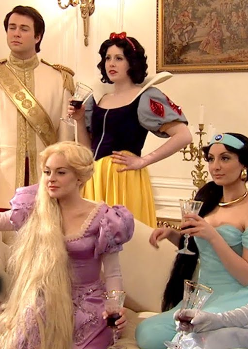 A boozy Disney sing-a-long brunch is coming to your city