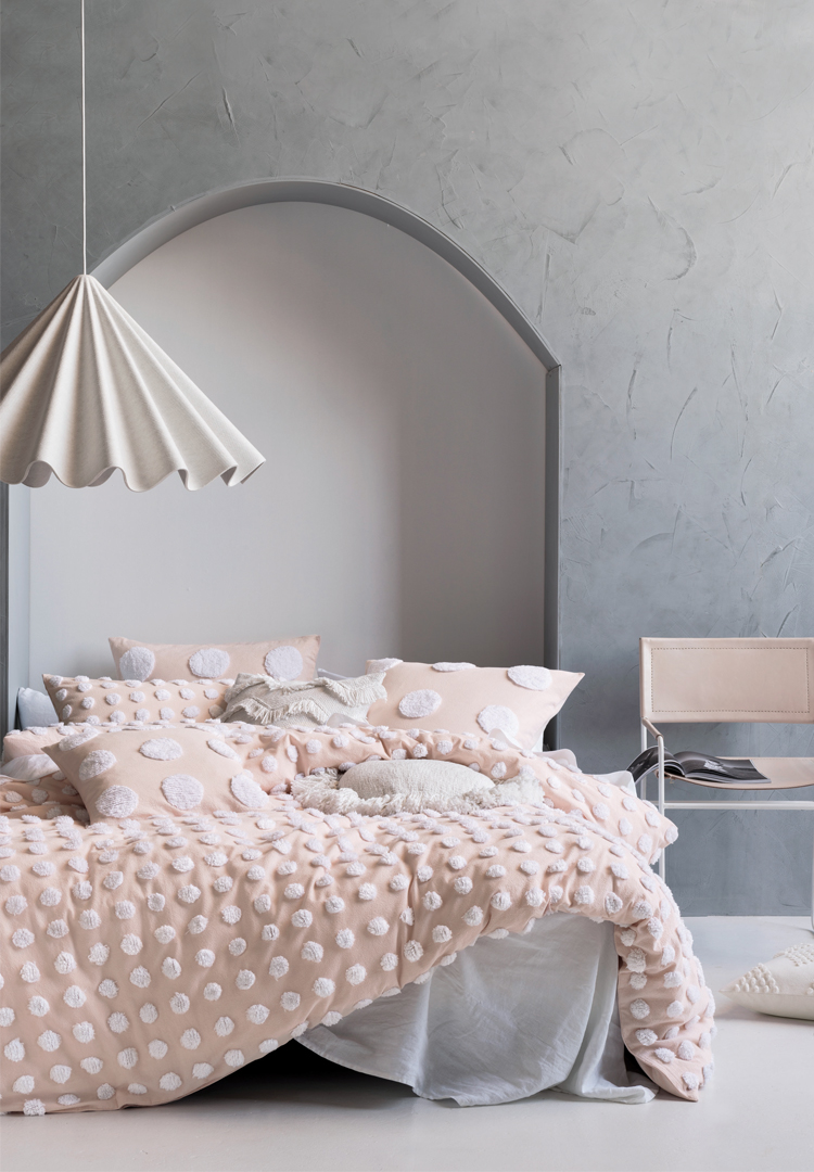 5 brands to visit for new bedding and sleepwear this Christmas