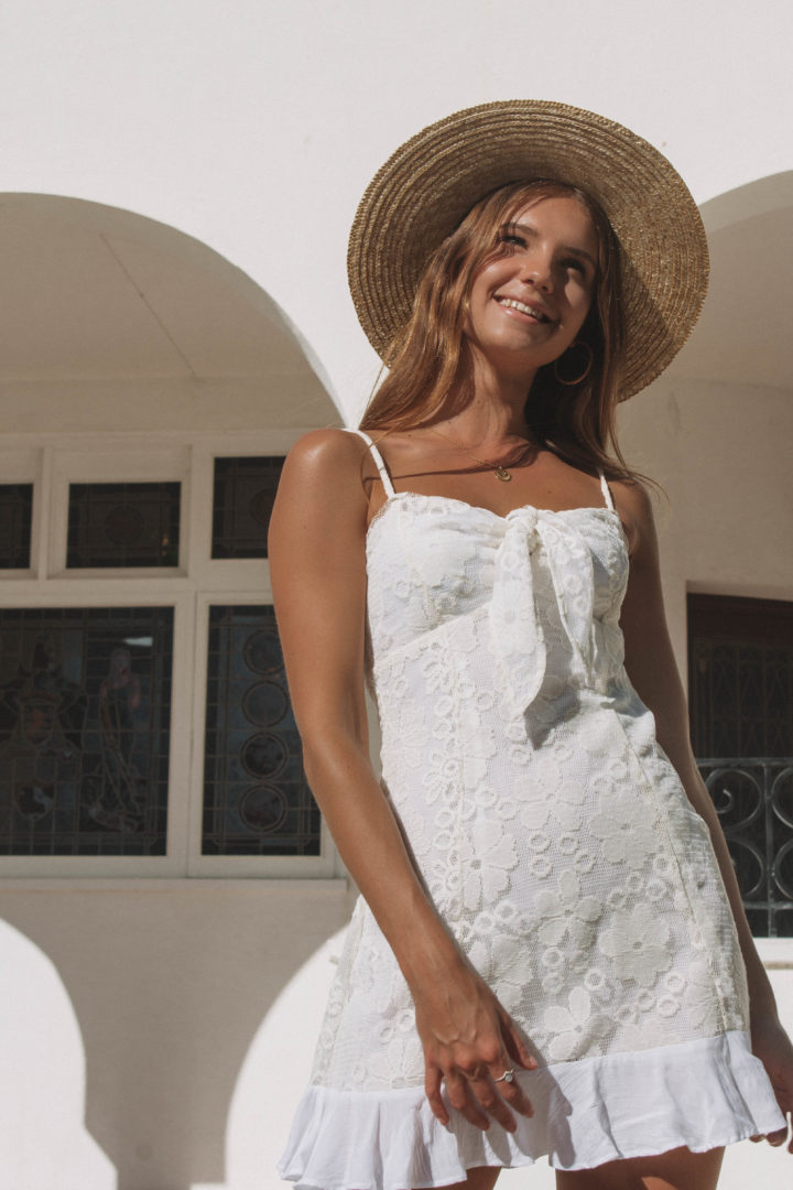 Summer Hippies and Bohemians in Remi Lane Collection 2021
