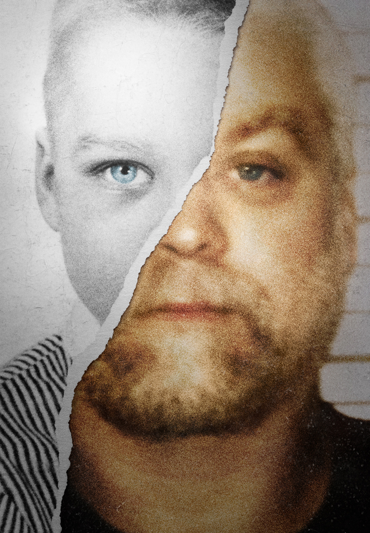 'Making a Murderer's' Steven Avery wins the right to appeal his case