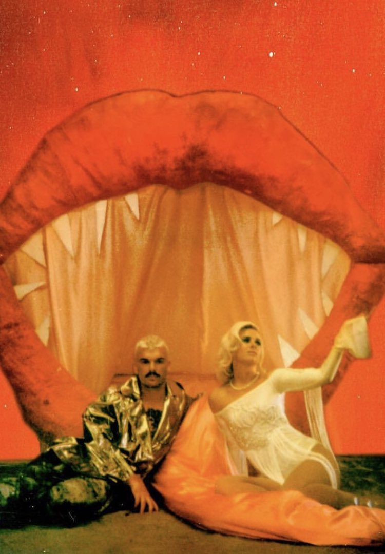 Broods: Don't Feed the Pop Monster