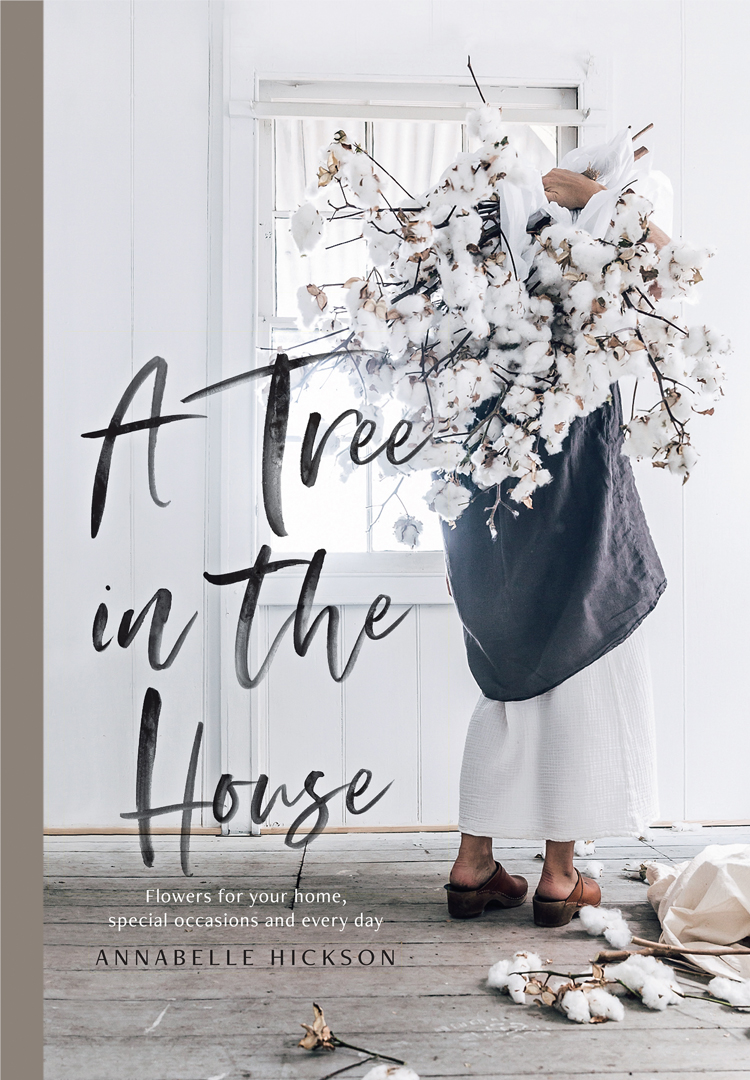 Book review: A Tree in the House