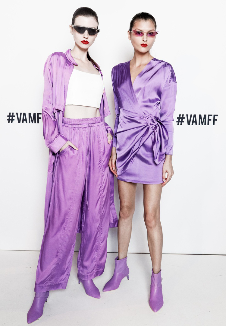 The best of VAMFF: Day 3