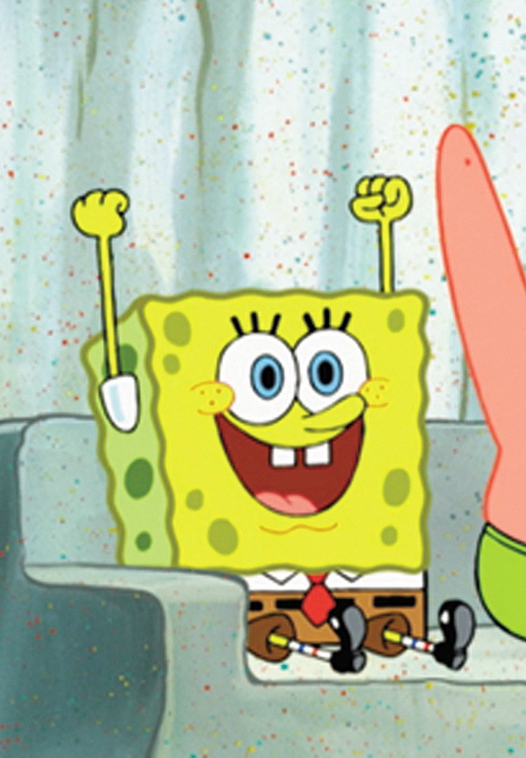 Nickelodeon has officially signed off on a 'SpongeBob SquarePants' prequel