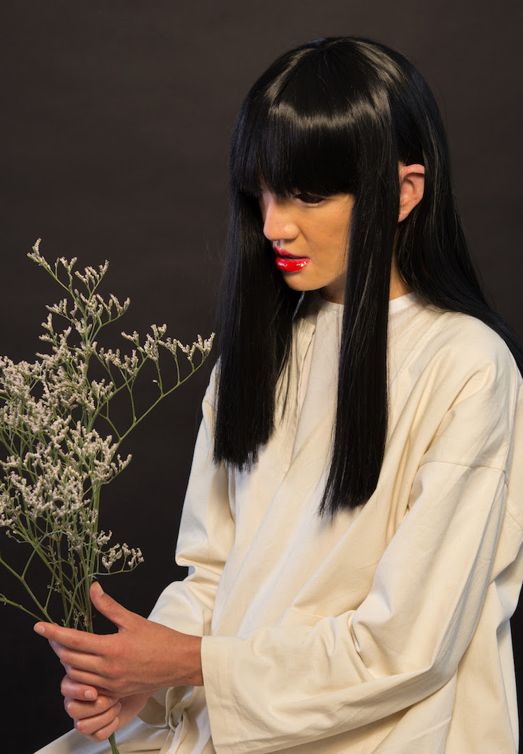 Sui Zhen drops first single from her upcoming album 'Losing, Linda'