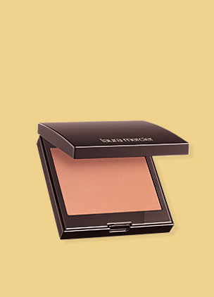 Beauty Report: Laura Mercier Blush Infusion