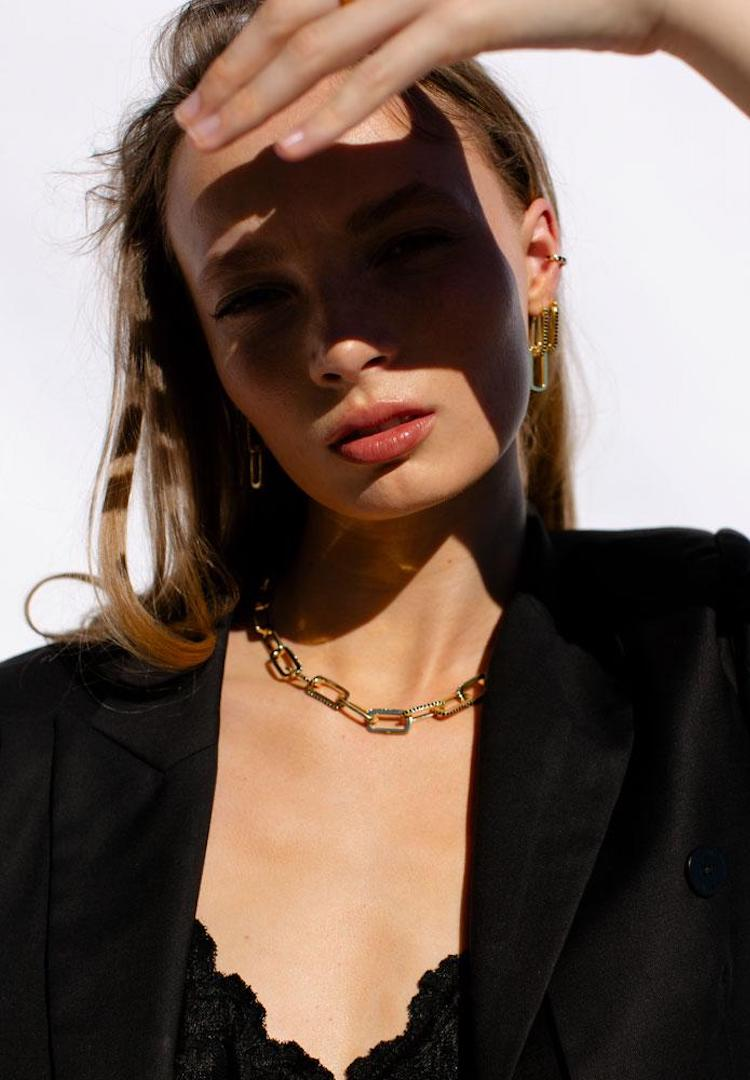 The jewellery label that went from Byron Bay to Hollywood