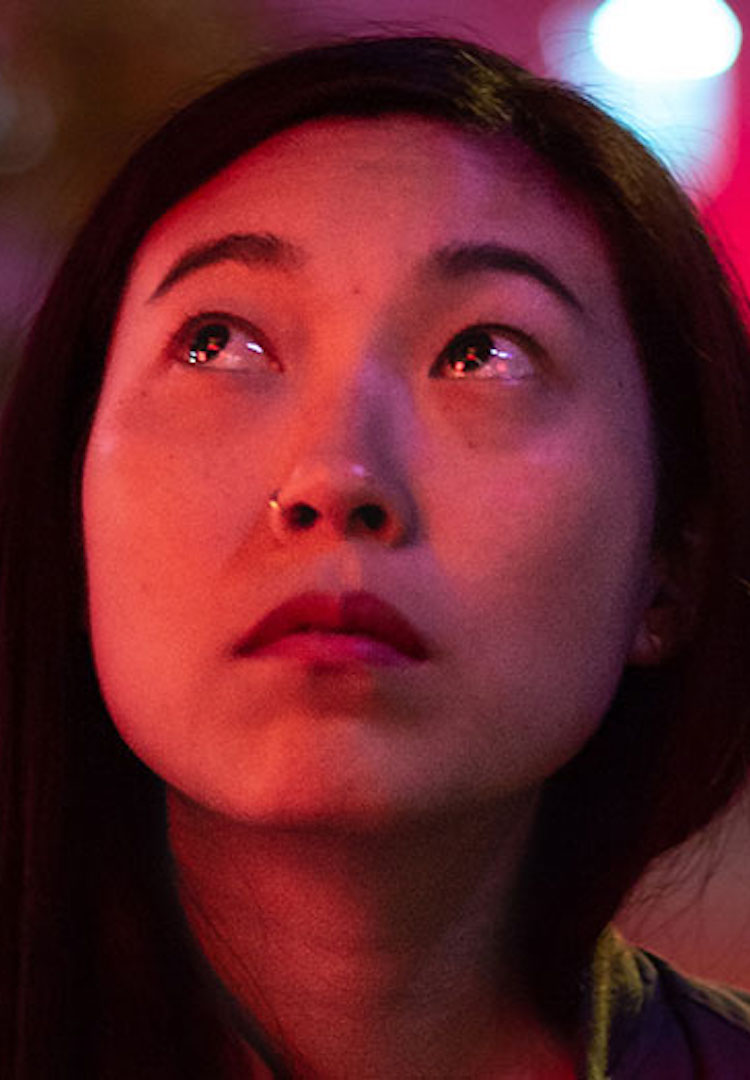 MIFF Closing Night Gala – The Farewell