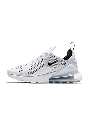 NIKE Air Max 270 from JD Sports