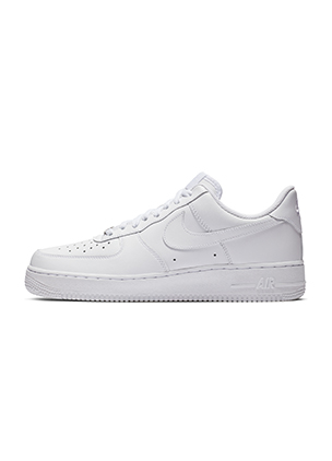 NIKE Air Force 1 Low from JD SPORTS