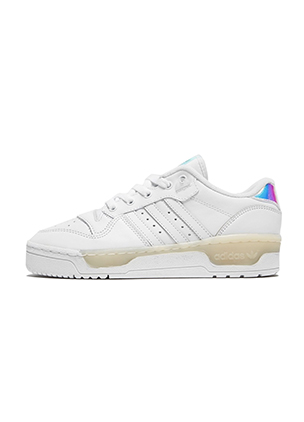 ADIDAS Originals Rivalry Low from JD SPORTS