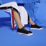 PUMA and Karl Lagerfeld team up for second collection