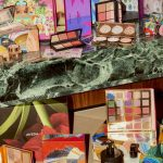 Mecca's Holiday Collection pre-launch is here and it's huge