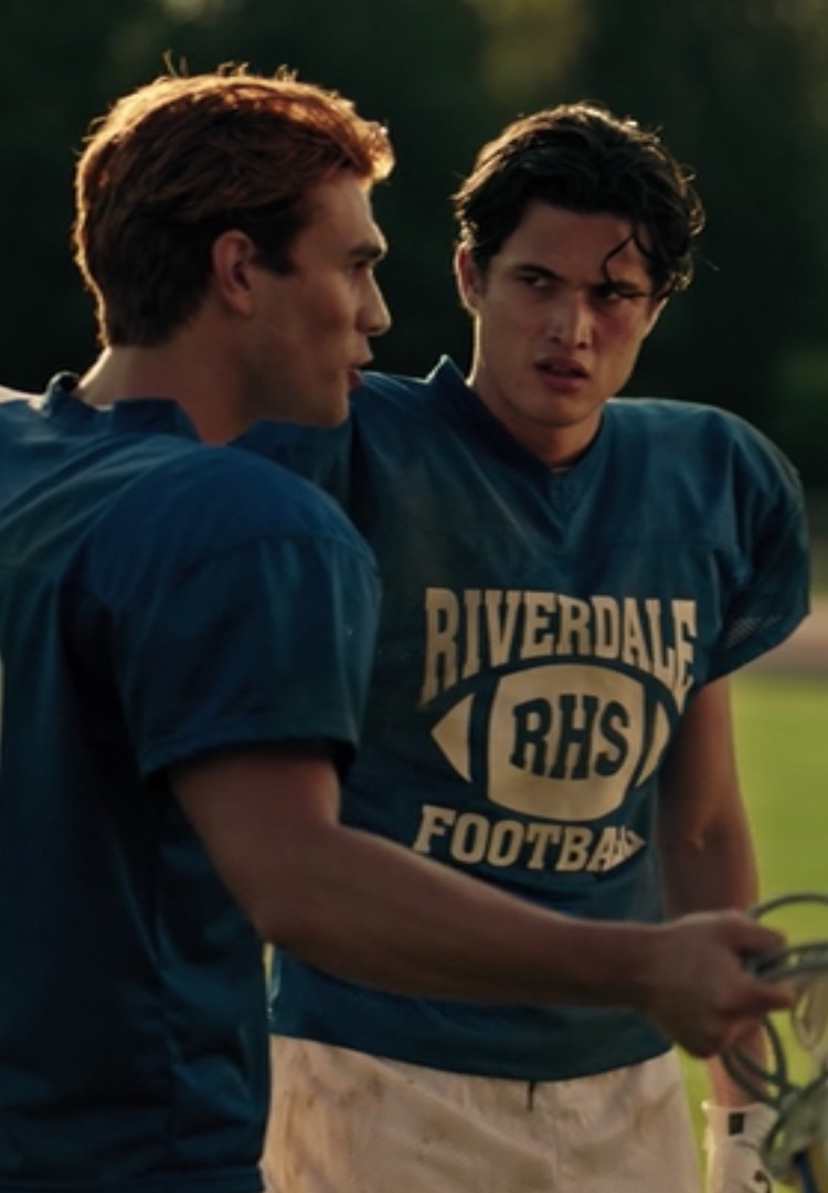 Riverdale Recap Season 4 Episode 2: Can you give spoilers for a show if nothing actually happened?