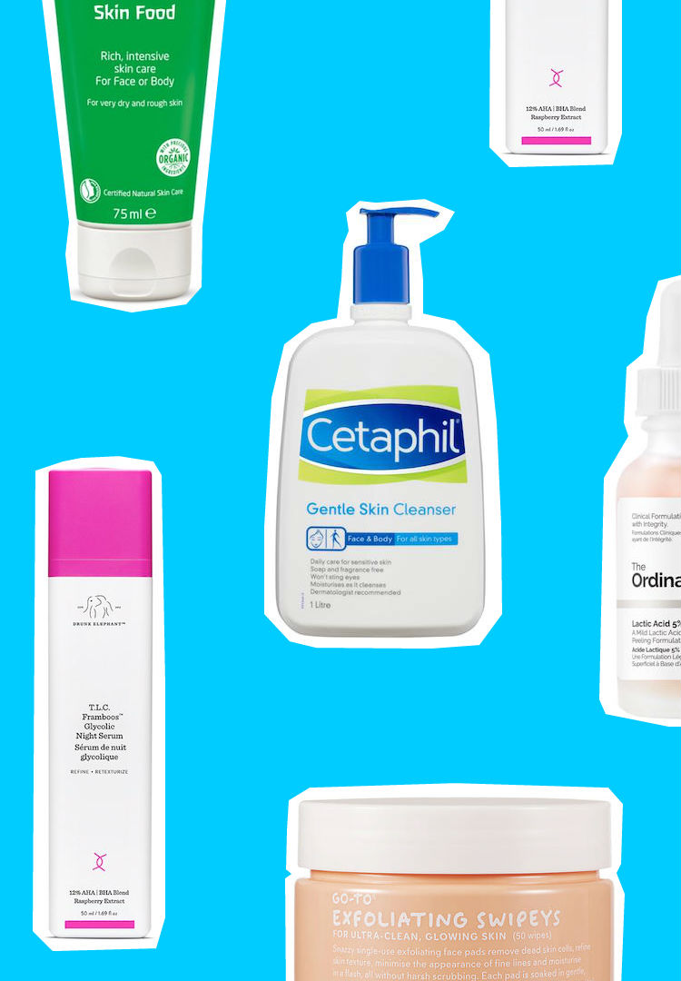 High-end vs affordable skincare: What's worth it?