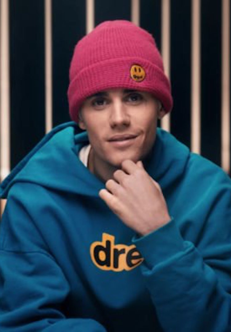 Justin Bieber's new docuseries 'Seasons' is a bizarre binge-watch