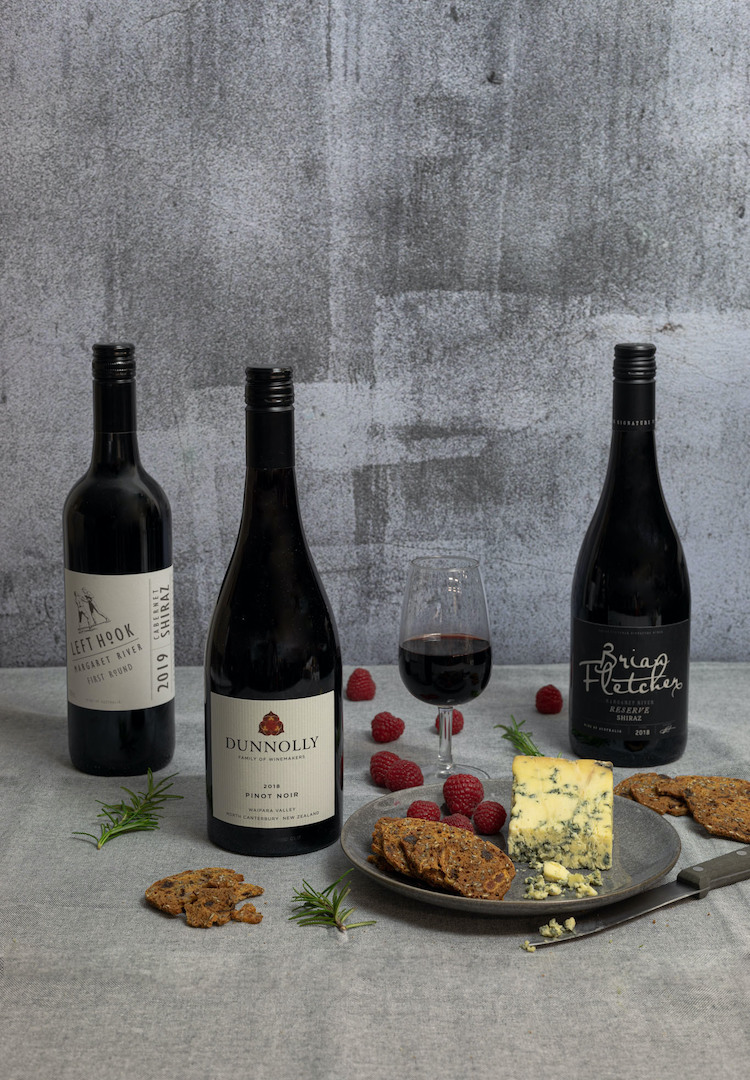 WIN: $500 to spend at Naked Wines