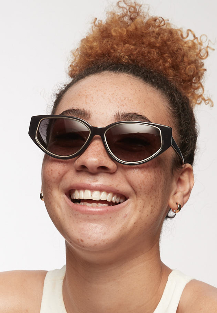 WIN: $600 to spend on sunnies at Bailey Nelson