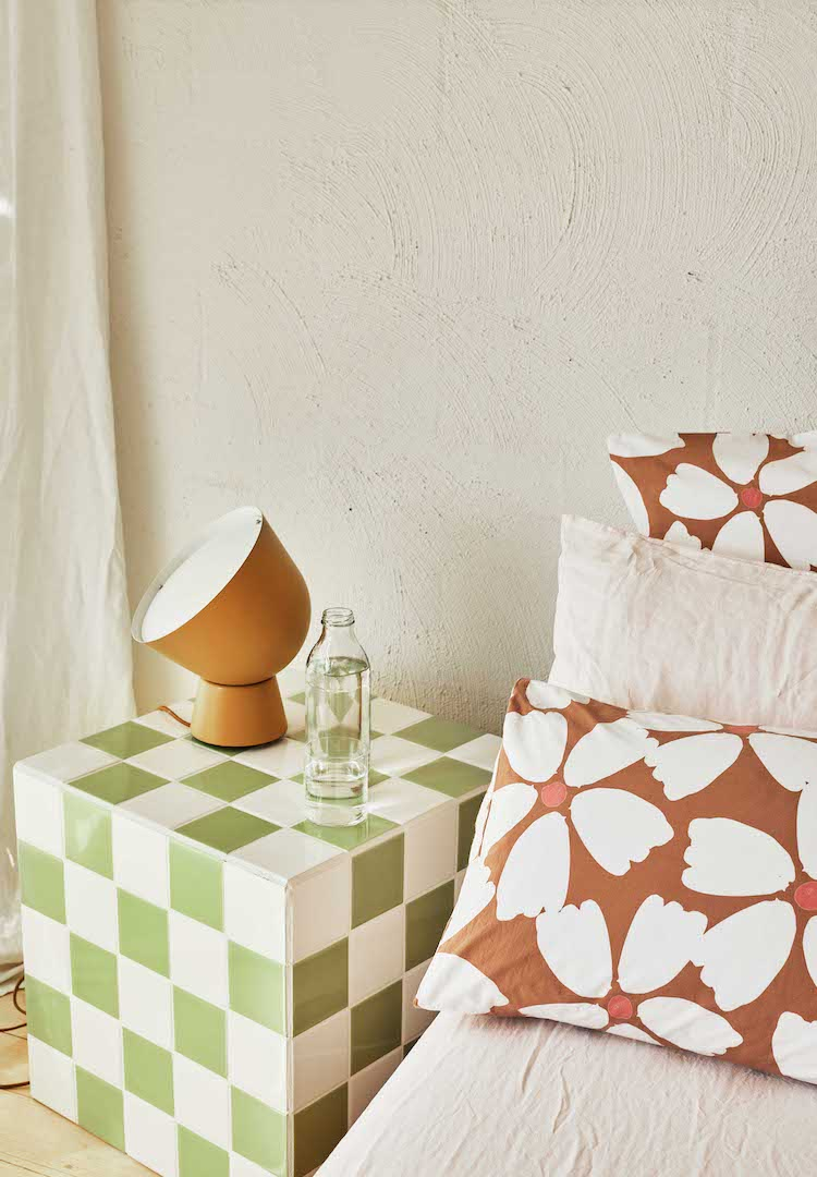 WIN: $500 to spend on homewares at Mosey Me