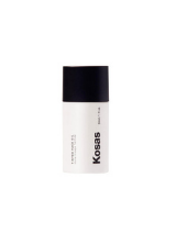 KOSAS Tinted Face Oil from MECCA COSMETICA
