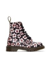DR. MARTENS Pascal Boots from SSENSE