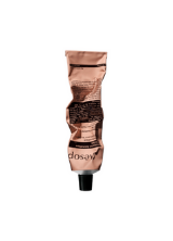 AESOP Resurrection Aromatique Hand Balm Tube from ADORE BEAUTY