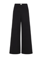 ST. AGNI Rem Knit Lounge Pant from THE UNDONE