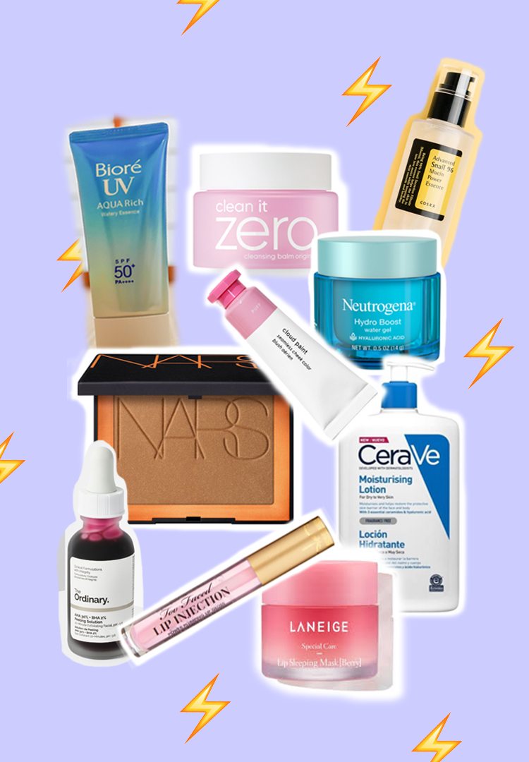 I trawled Reddit for the internet's best beauty recommendations