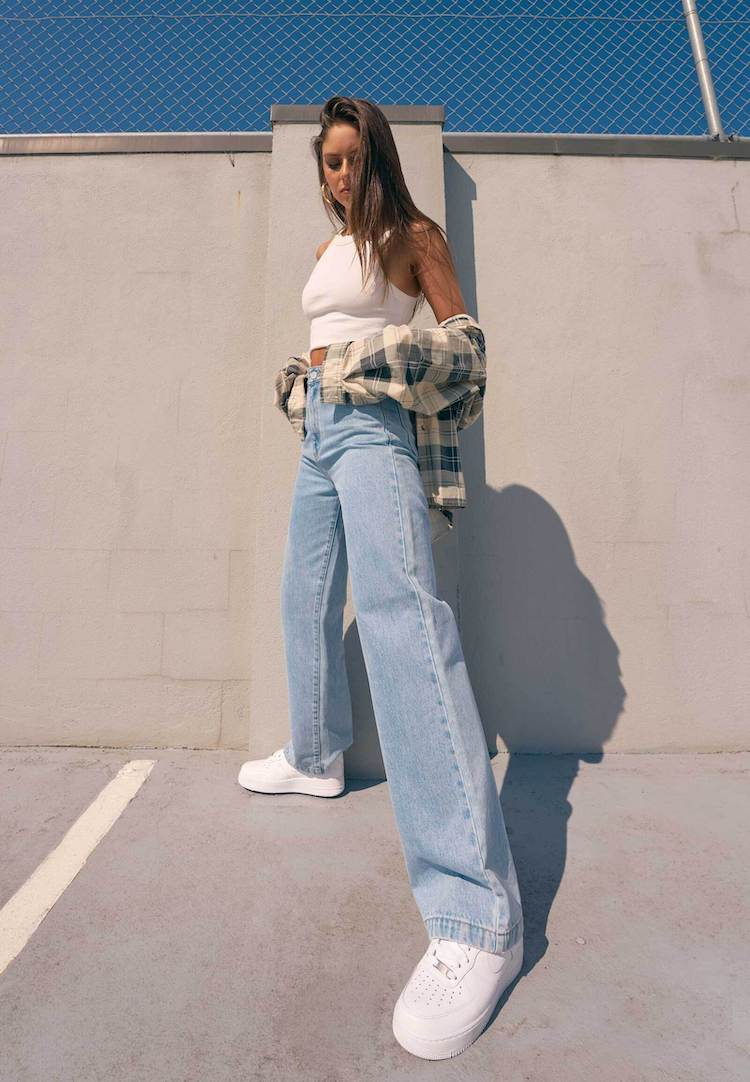 WIN: $500 to spend at Abrand Jeans