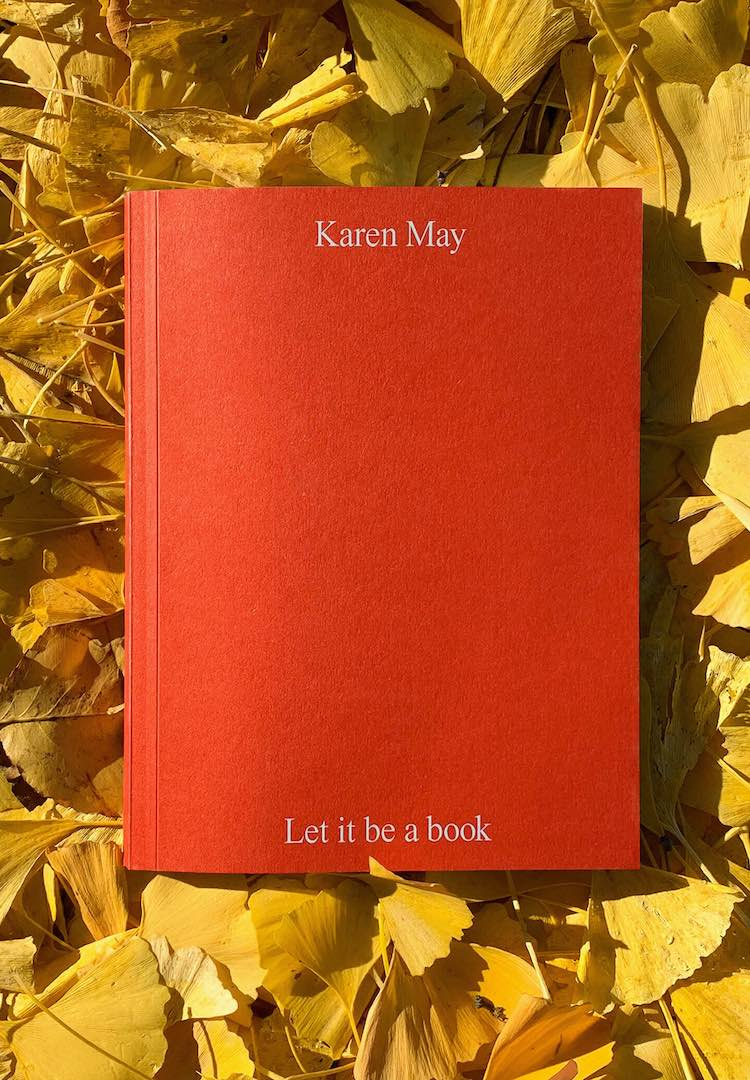 Karen May Book Launch and Exhibition